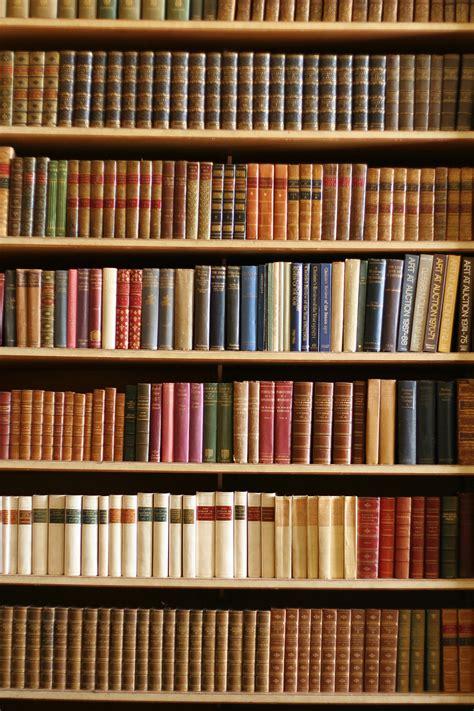 bookshelf wallpaper download wallpapers download 2560x1920 books bookshelf 2304x3456 wallpaper vehiclehi hd