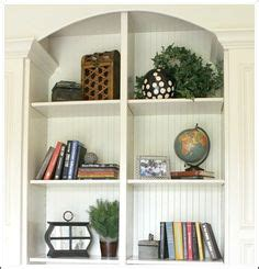 Decorating Bookshelves Without Books by 1000 Images About Interior Decorating On