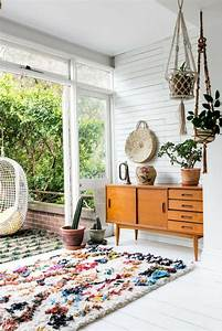 6, Jaw-dropping, Pinterest, Decorating, Ideas