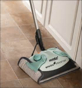best steam cleaners steam mops and vacuums for tile floors my vacuum reviews