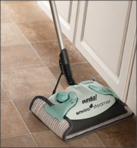 best steam cleaners steam mops and vacuums for tile