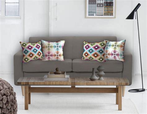 coussin pour canapé de jardin 92 gros coussins pour canape coussins pour canape gros