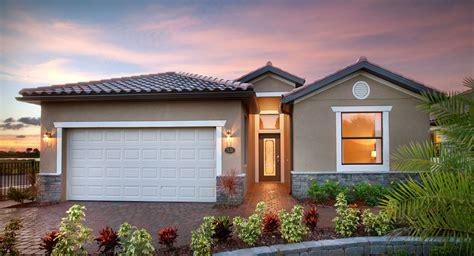 lennar s river strand offers a luxurious lifestyle and