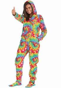 Combinaison Pyjama Homme Polaire : pyjama grenouill re adulte entier combi babygro integrale ~ Mglfilm.com Idées de Décoration