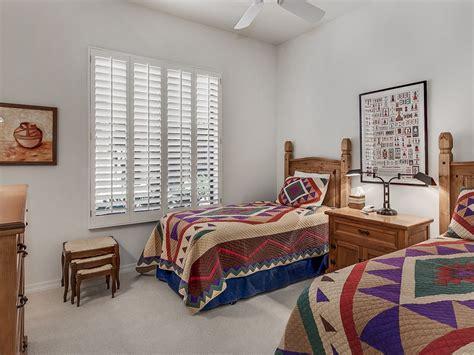 024bedroom En Suite Homes For Sale Real Estate In