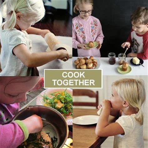 id馥s cuisine simple 17 best images about cooking with on basil pesto kid and cooking