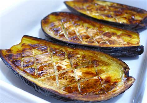 eggplant recipes greek recipes aubergine related keywords greek recipes aubergine long tail keywords keywordsking