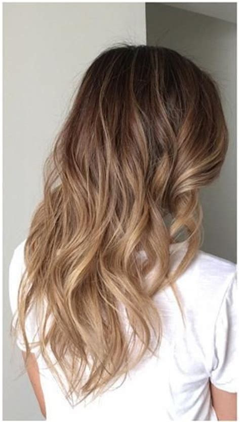 80 Best Hair Makeover Images On Pinterest Hair Colors