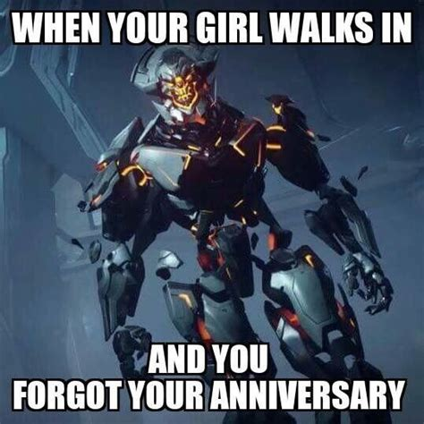 Halo 5 Memes - more funny halo memes shooter amino