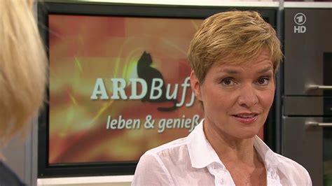 ard mittagsbuffet imagesvideos  news