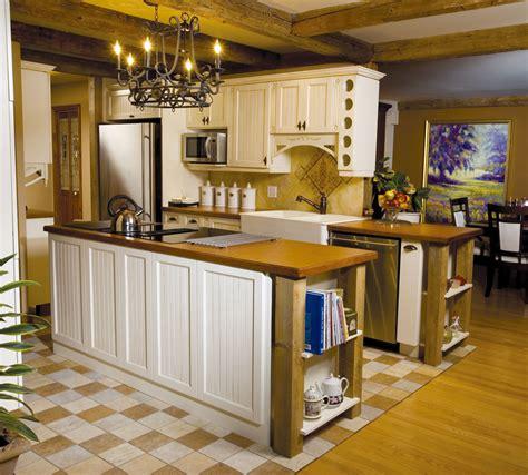 armoire cuisine en bois armoires en bois homeandgarden