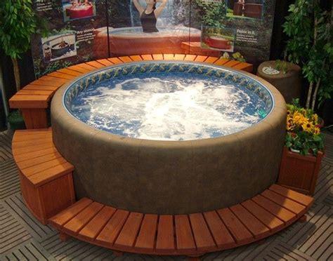 cost   soft tub poolmaster canada