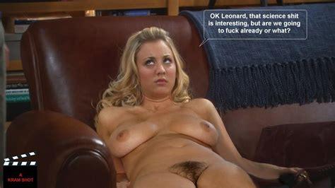 Fake Big Bang Theory Porn New Porno