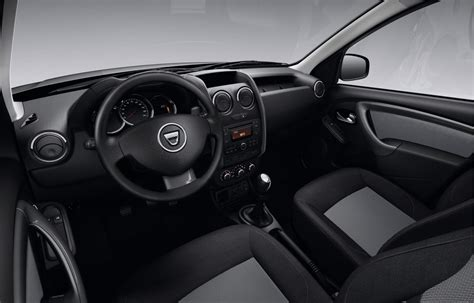 renault duster 2017 automatic dacia announces logan and sandero models with easy r