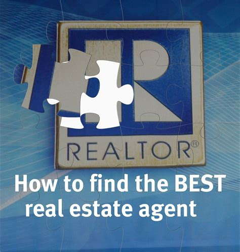 top 28 how to find how to find the best realtor to buy a house 28 images