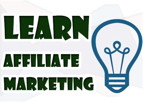 affiliate marketing learn affiliate marketing and how to succeed right mix