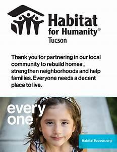 Charitable Tax Credit in AZ. Keep Your Tax Dollars in Tucson.