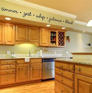 Best 25 tan kitchen walls ideas on pinterest tan for Kitchen colors with white cabinets with yosemite sticker