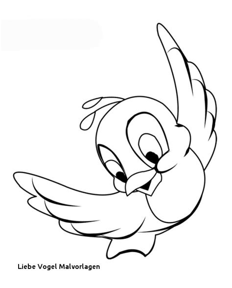 vogel malvorlagen sulurinfo