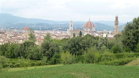 Best Boutique Hotels In Florence Hipmunk City Best Boutique Hotels In Florence The