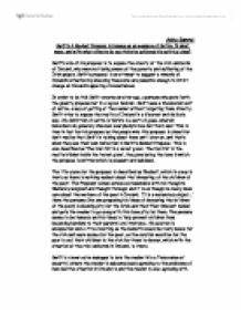 Writing A Satire Essay The Best Personal Statement Tips On Writing A  How To Write A Satire Essay On Obesity