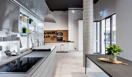 luxury home interior designs luxury designer kitchens melbourne sydney high end
