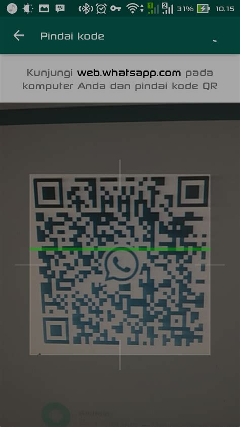 whatsapp for blackberry 10 versi 2 17 376 reviewtechnews