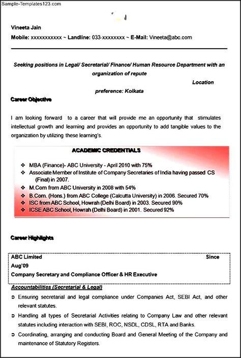 resume headline for civil engineer bestsellerbookdb