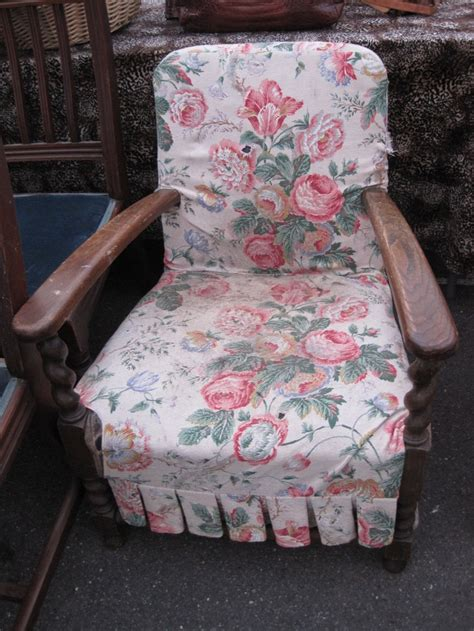 slipcovered chairs shabby chic inspiration for sure furniture thoughts pinterest shabby shabby chic and slipcovers