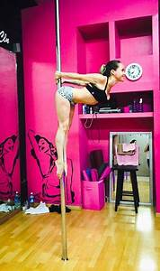 17 Best images about pole art on Pinterest | Pole dance ...