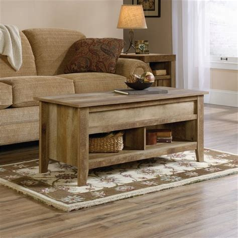 This table is totally handsome and functional. Furniture Row Lift Top Coffee Table - Coffee Table Design ...