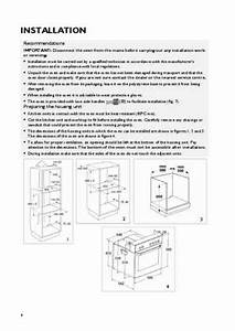 Ignis Akl 906 Ix Oven Download Manual For Free Now