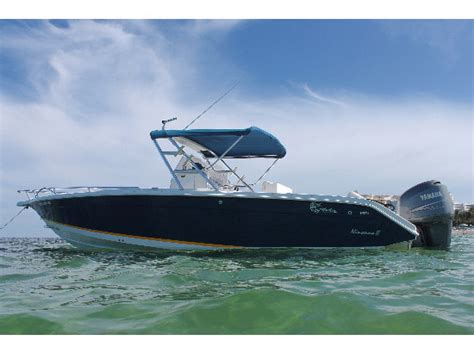 Marlago Boats by Marlago Boats For Sale