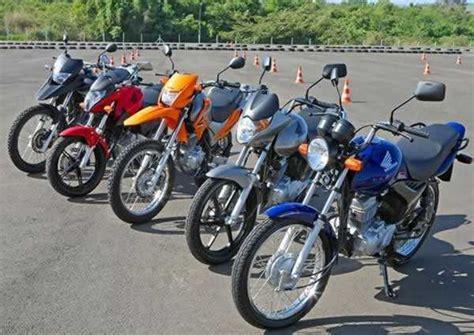 tabela de precos de motos usadas