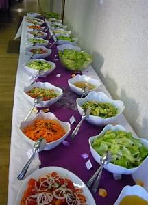 Idée Buffet Mariage : exemple buffet mariage fz55 montrealeast ~ Melissatoandfro.com Idées de Décoration