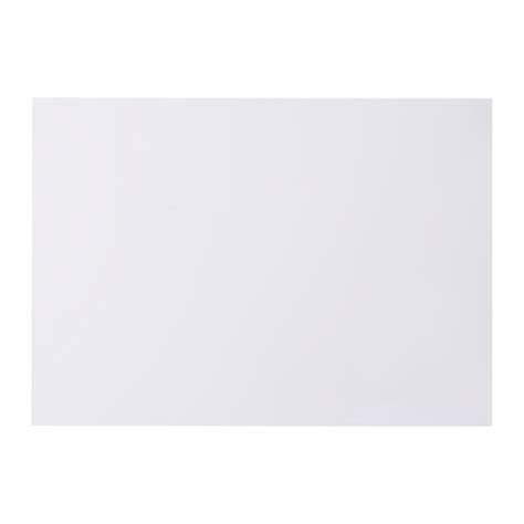 meubles cuisine fejig tableau blanc magnétique ikea
