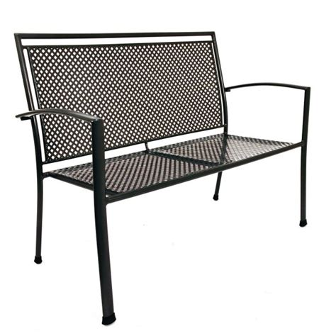 commercial wrought iron furniture q a
