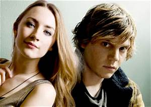 CELLULOID AND CIGARETTE BURNS: Evan Peters Cast As ...