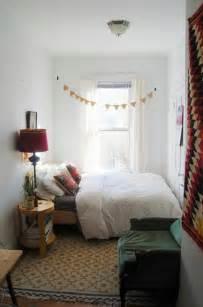 welche farbe im wohnzimmer kleines schlafzimmer einrichten 80 bilder archzine net