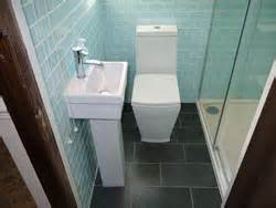 Free Standing Cabinets For Bathroom by Wakefield Bathroom Design Ossett Bathroom Installation
