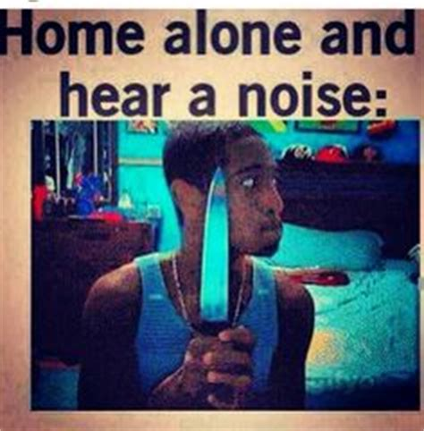 Funny Home Alone Memes - 1000 images about funny memes on pinterest olivia d abo boss and olivia meme