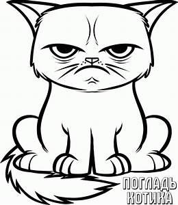 Steine Bemalen Katze : katzen ausmalbilder dekoking com 9 ausmalbilder vorlagen pinterest katzen ausmalbilder ~ Watch28wear.com Haus und Dekorationen