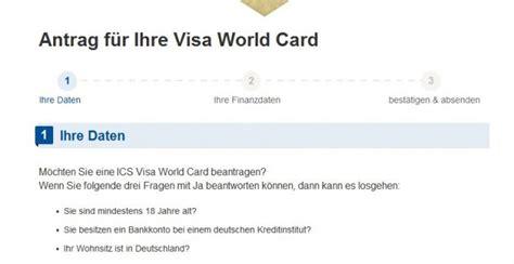 kreditkarte im ausland  auslandskreditkarte