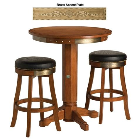Davidson Tables by 1000 Images About Harley Davidson Bar Stools And