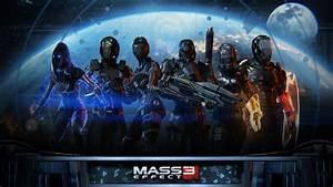 Mass Effect 3 Abrechnung : mass effect 3 multiplayer wallpaper wallpapersafari ~ Themetempest.com Abrechnung