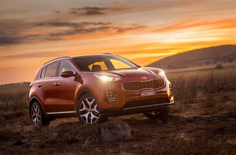 3840x2534 kia sportage gt line 4k wallpaper for wide