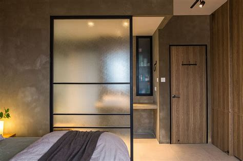 Bedroom Screens by 15 Creative Room Dividers For The Space Savvy And Trendy