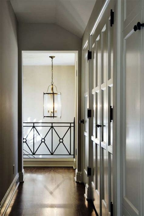 banister handrails 25 best ideas about stair railing on banister