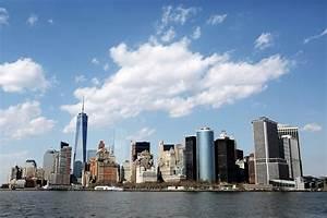 Höchstes Gebäude New York : kostenloses foto new york stadt geb ude kostenloses bild auf pixabay 924900 ~ Eleganceandgraceweddings.com Haus und Dekorationen