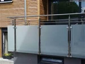 1000 ideen zu balkongelander glas auf pinterest With whirlpool garten mit balkon edelstahlgeländer mit glasfüllung